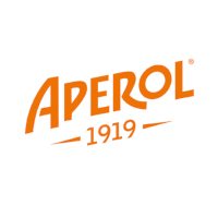 Aperol Logo