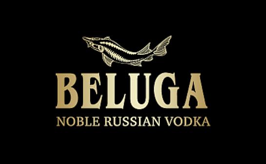 beluga vodka - markenseite sorten-übersicht