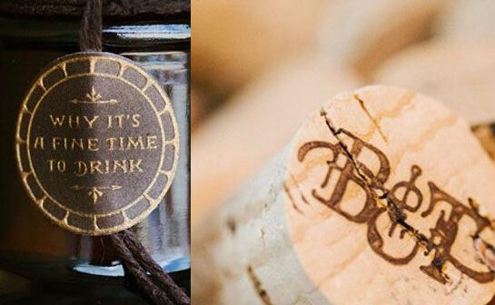 bib and tucker whiskey - markenseite sorten-übersicht