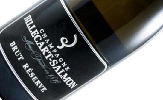 Billecart-Salmon Champagner - markenseite sorten-übersicht