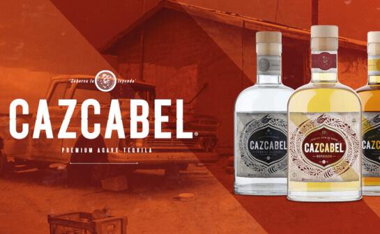 cazcabel - markenseite sorten-übersicht