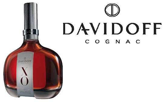davidoff cognac - markenseite sorten-übersicht
