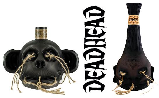 deadhead - markenseite sorten-übersicht
