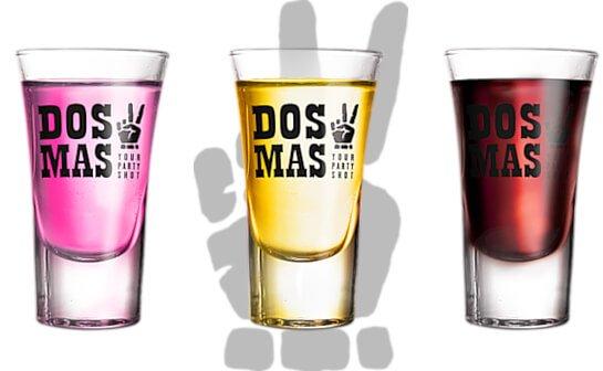 dos mas - markenseite sorten-übersicht