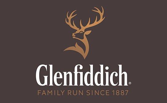 glenfiddich - markenseite sorten-übersicht