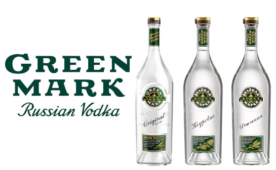 green mark - markenseite sorten-übersicht