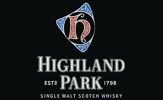 highland park whisky - markenseite sorten-übersicht