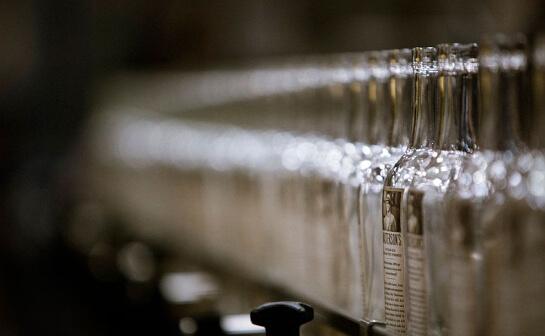 mastersons whisky - markenseite sorten-übersicht