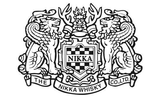 nikka spirituosen - markenseite sorten-übersicht