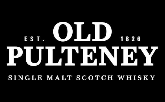 old pulteney whisky - markenseite sorten-übersicht