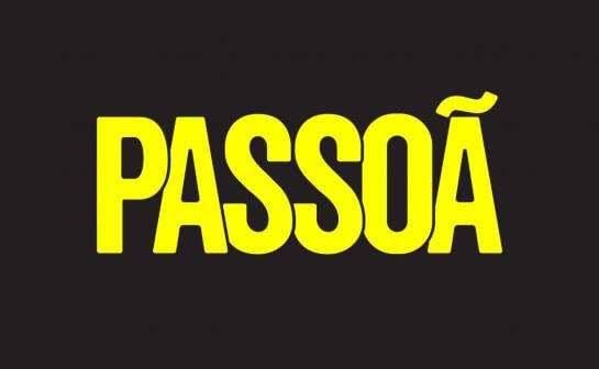passoa likör - markenseite sorten-übersicht