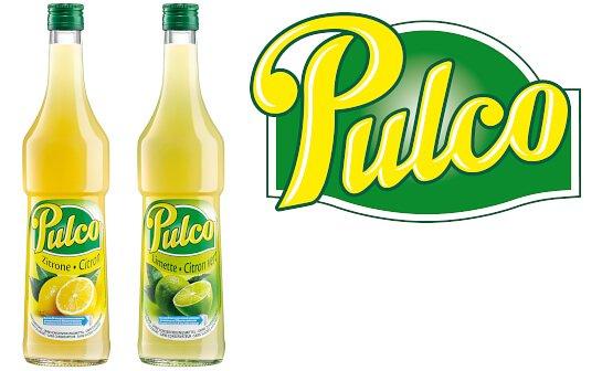 pulco konzentrat - markenseite sorten-übersicht