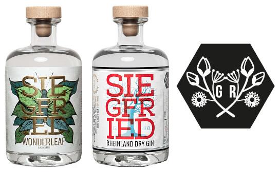rheinland distillers - markenseite sorten-übersicht