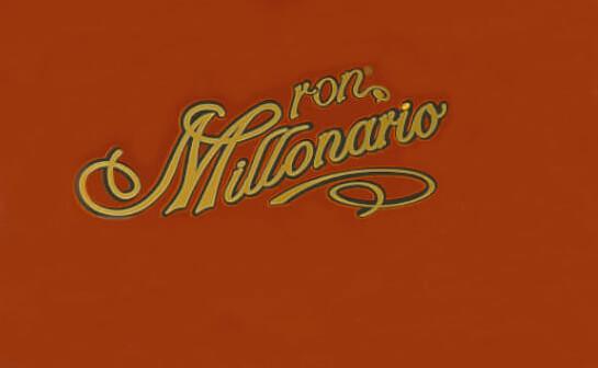 ron millonario rum - markenseite sorten-übersicht