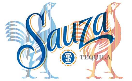 sauza tequila - markenseite sorten-übersicht
