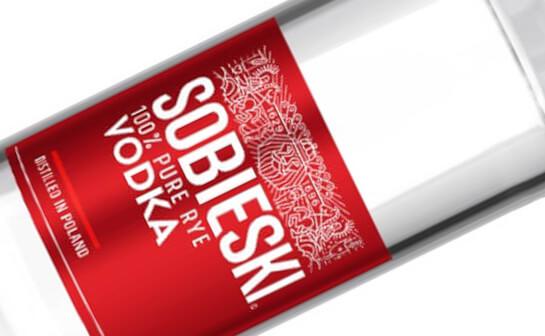 sobieski wodka - markenseite sorten-übersicht