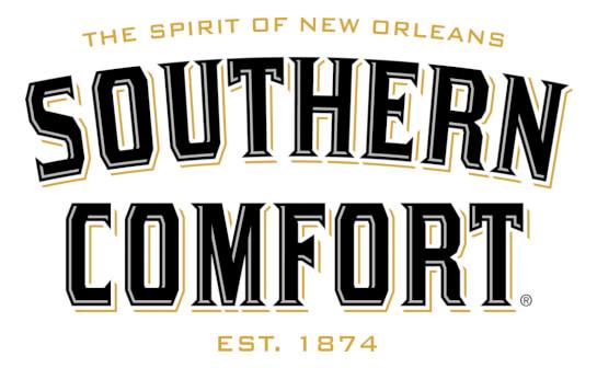 southern comfort - markenseite sorten-übersicht