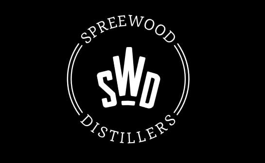 spreewood distillers - markenseite sorten-übersicht