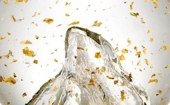 studer berg flasche - markenseite sorten-übersicht