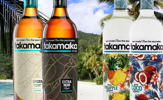 takamaka - markenseite sorten-übersicht