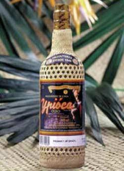 ypioca cachaca - markenseite sorten-übersicht