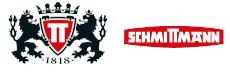Schmittmann