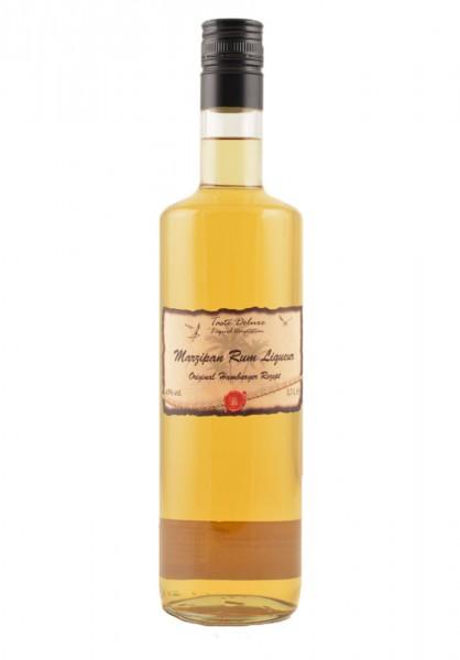 Taste Deluxe Marzipan Rum 0,7 L