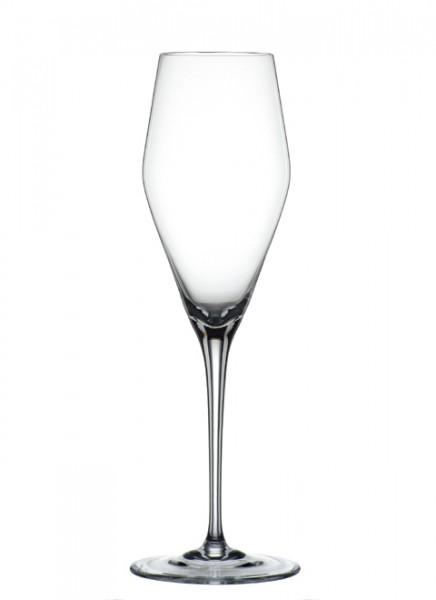 Champagnerkelch von Spiegelau 2 Stück