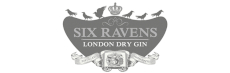 Six Raven