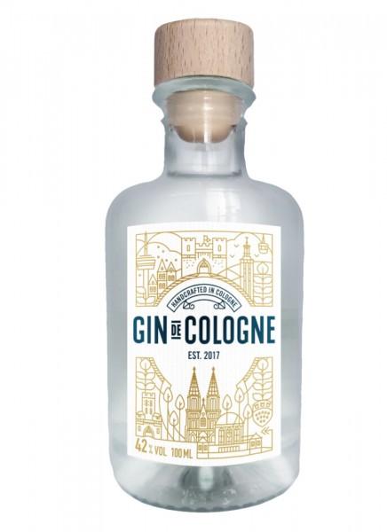 Gin de Cologne 0,1 L
