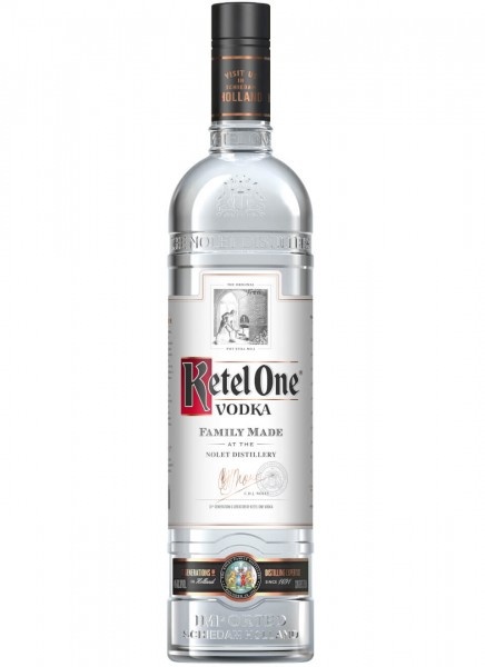 Ketel One Vodka 0,7 L