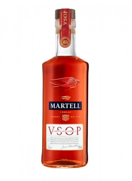 Martell VSOP Cognac 0,7 L