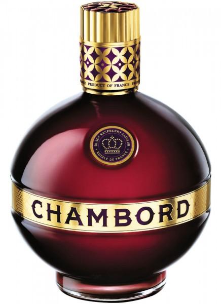 Chambord Liqueur Royale de France 0,5 L