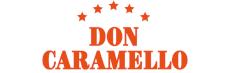 Don Caramello