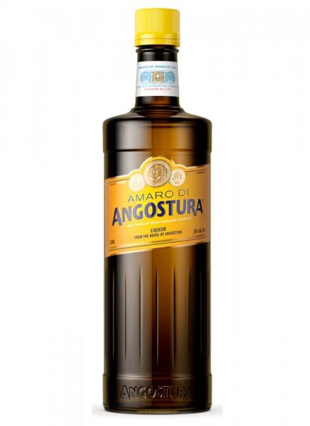 Amaro di Angostura Kräuterlikör 0,7 L