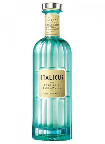 Italicus Likör 0,7 L