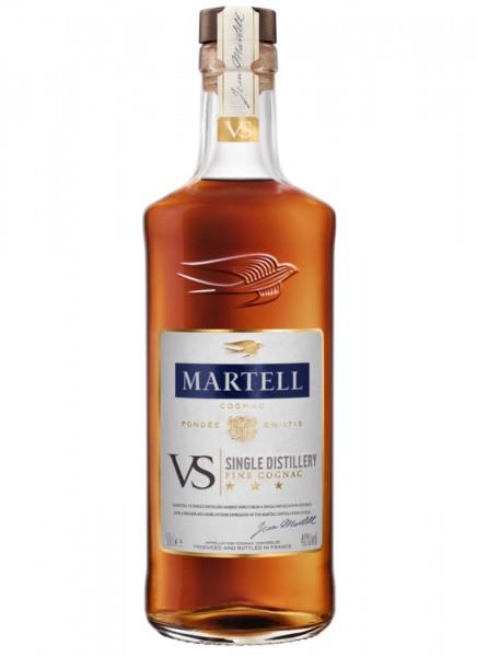 Martell VS 0,7 L
