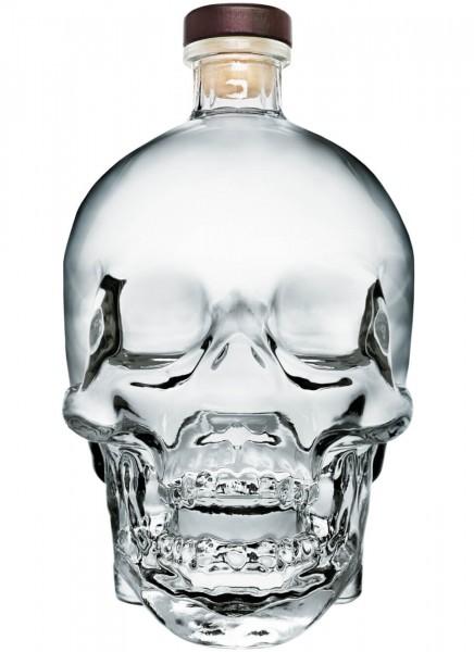 Crystal Head Vodka 0,7 L