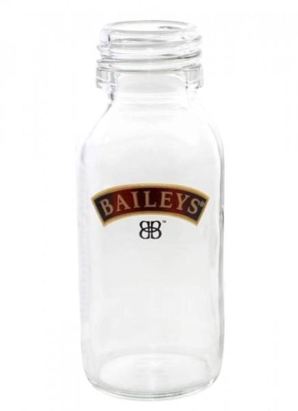 Baileys Mini Milchflasche 1 Stück