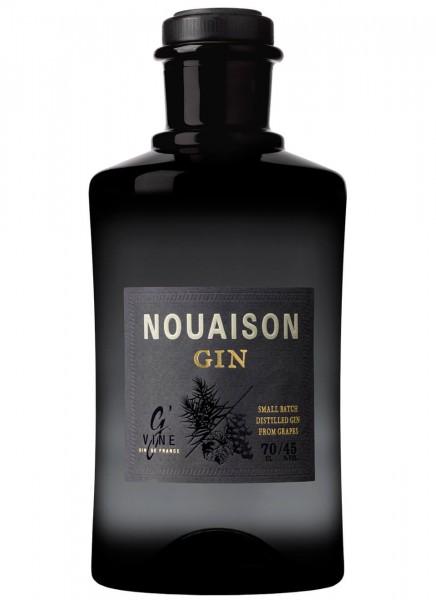 Nouaison Gin 0,7 L
