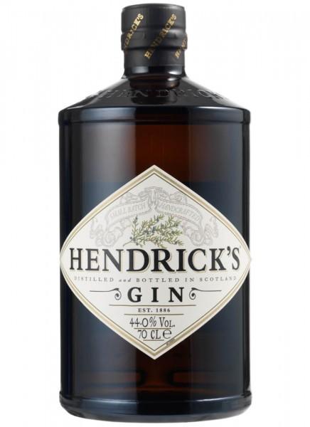 Hendrick's Gin 0,7 L
