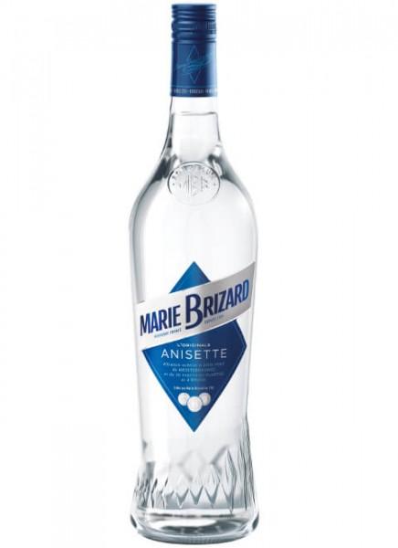 Marie Brizard Anisette 0,7 L
