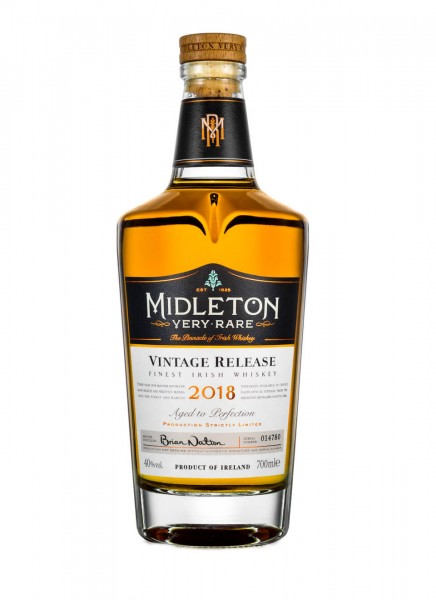 Midleton Very Rare Irish Whiskey 0,7 L