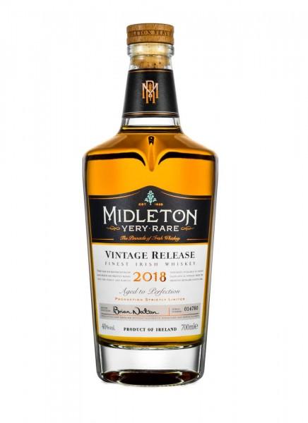 Midleton Very Rare Irish Whiskey 0,7 L