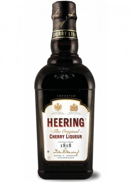 Peter Heering Cherryliqueur 0,7 L