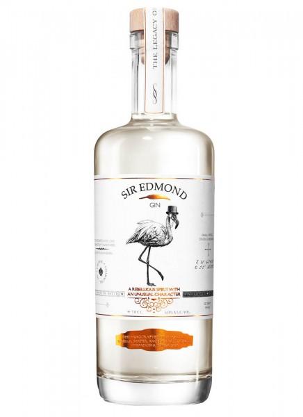 Sir Edmond Gin 0,7 L
