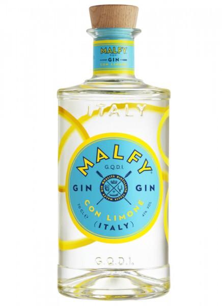Malfy Gin con Limone 0,7 L
