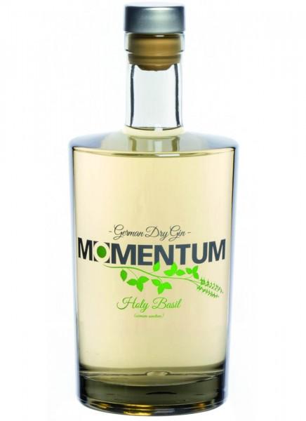 Momentum German Dry Gin 0,7 L