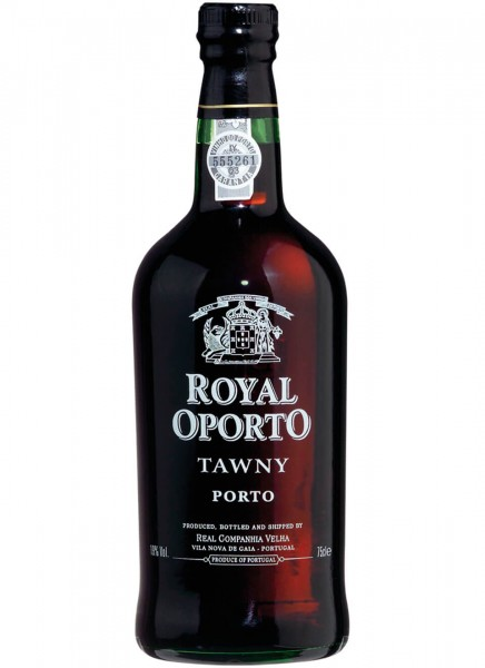 Royal Oporto Tawny 0,75 L