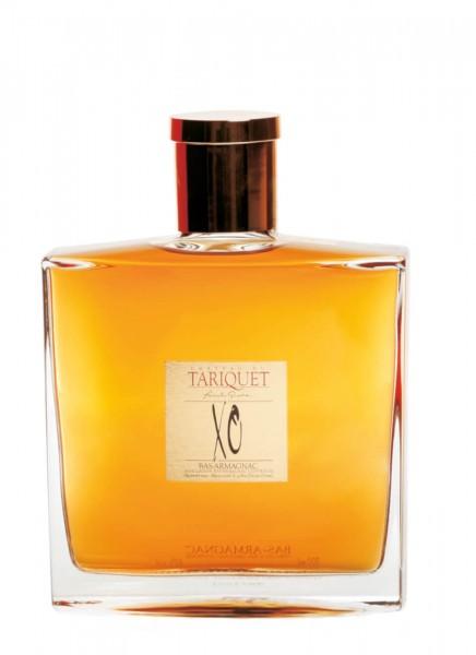 Domaine Tariquet Carafe X.O. Chance Bas-Armagnac 0,7 L